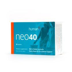 Neo40®