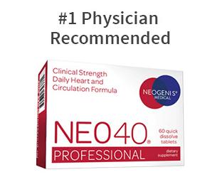 Neo40 Professional