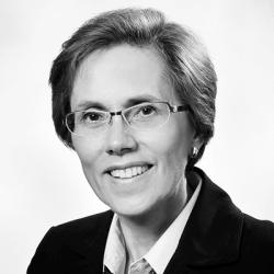 Dr. Penny Kris-Etherton