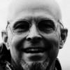 Author Paul Trebilcock
