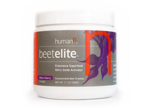 BeetElite® Canister