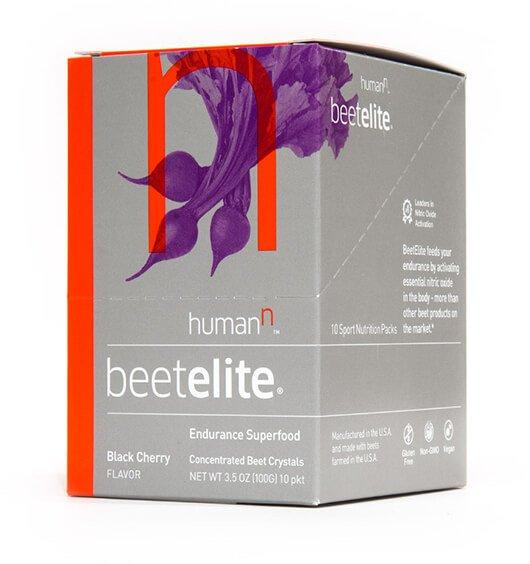 BeetElite Sport Packs