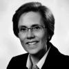 Author Penny Kris-Etherton