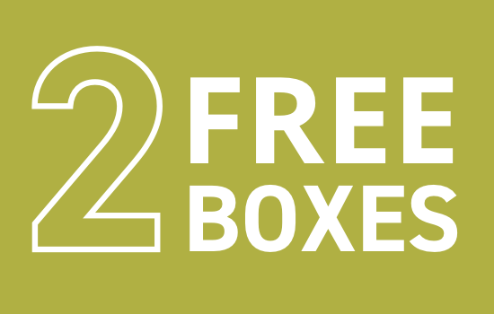 2 FREE SuperBeets Boxes