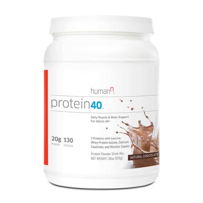 Protein40
