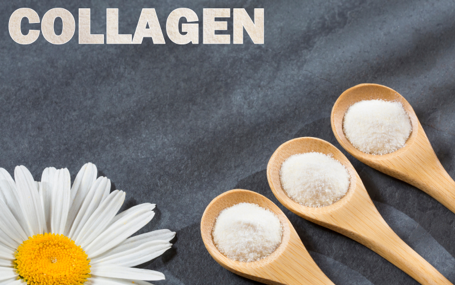 collagen hero