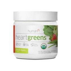 HeartGreens