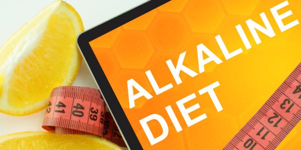 alkaline-diet-2