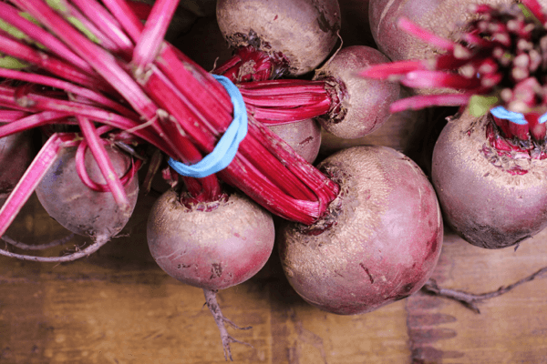 nitric-oxide-beets