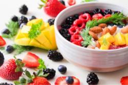 polyphenol-foods-1