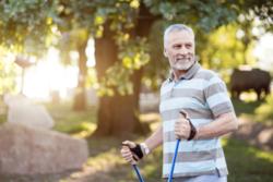 ashwagandha-benefits-for-men-1