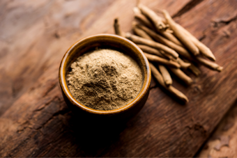 ashwagandha-benefits-for-men-2