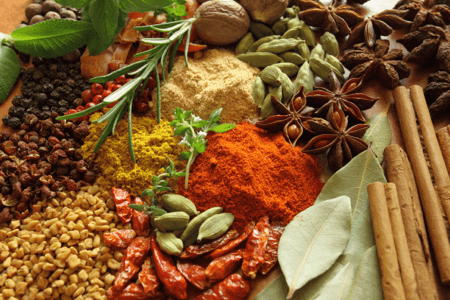 polyphenols-foods-1