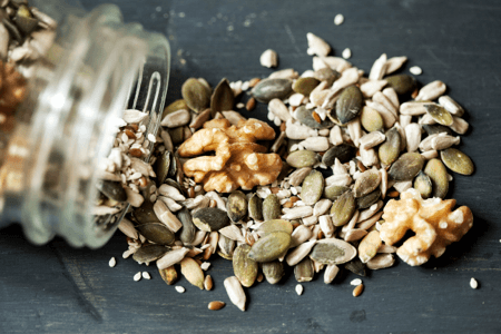 polyphenols-foods-2