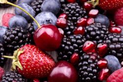 polyphenols-foods-3