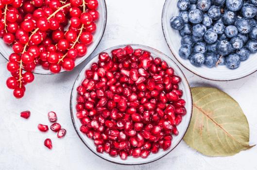 polyphenol-rich-foods