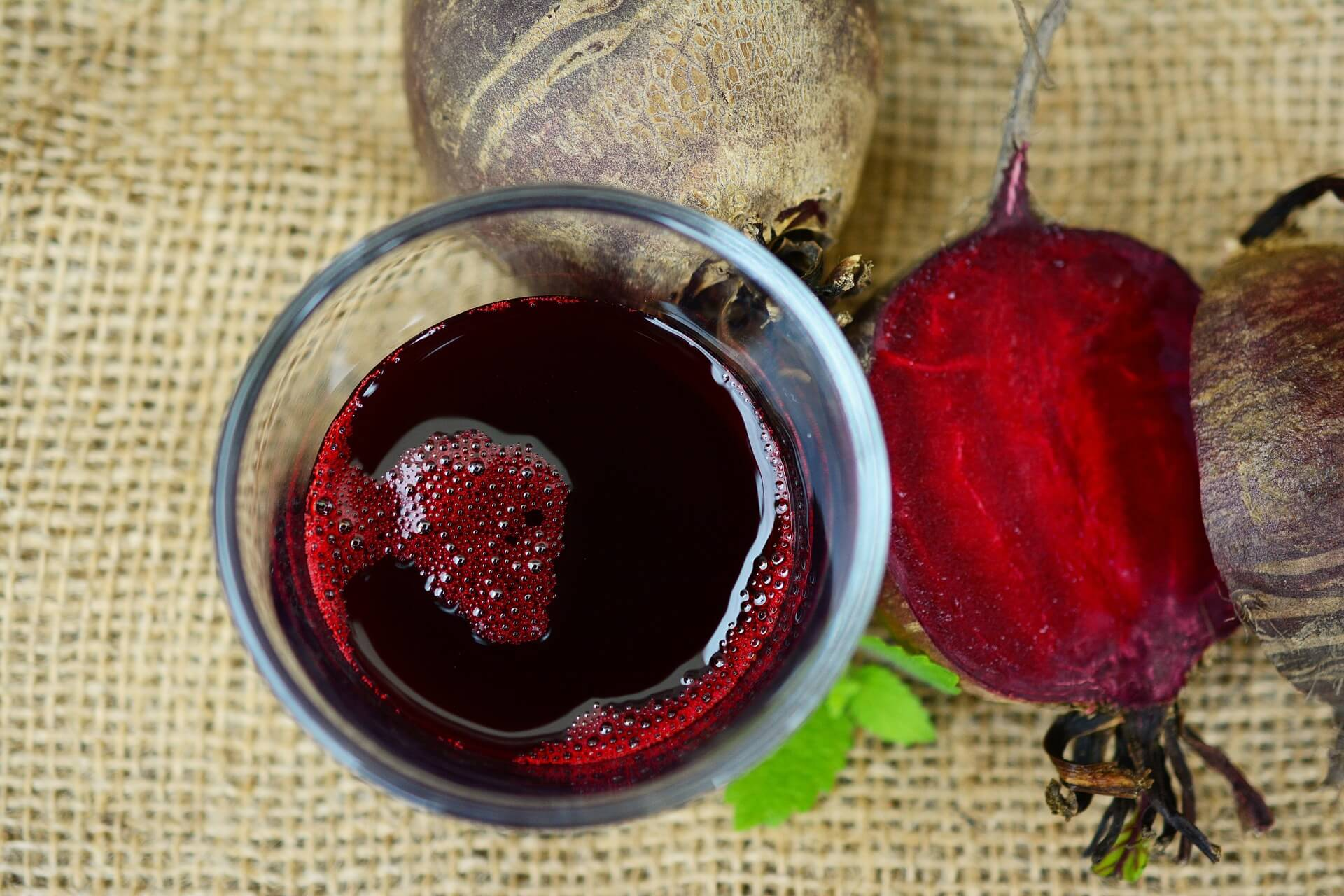 fermented beets 1