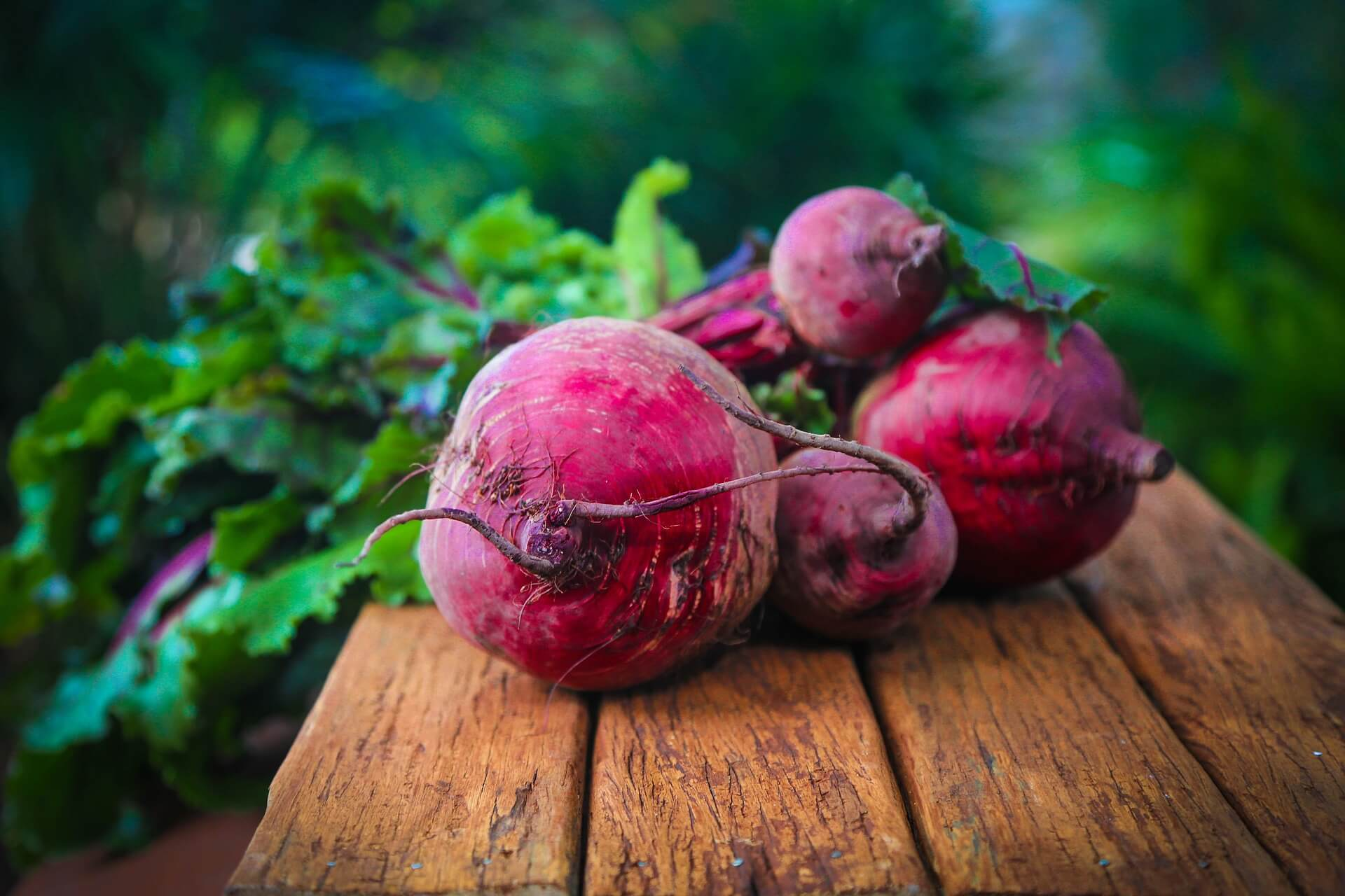 fermented beets 2
