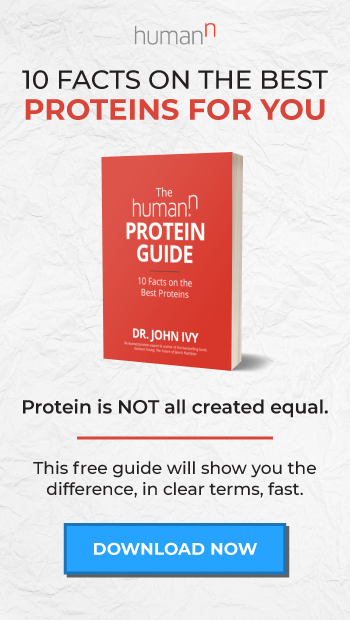 protein-guide-cta-large