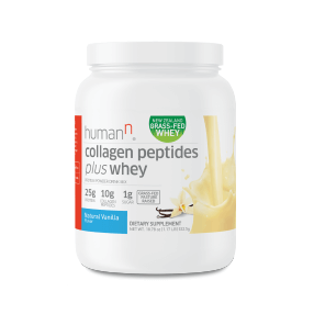 Humann Collagen Peptides