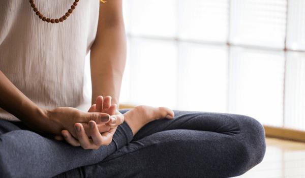 meditation for blood pressure 1